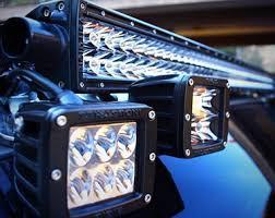 LED Truck Lighting