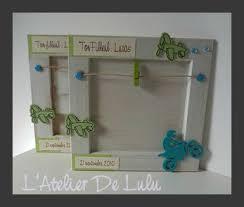 cadre photo bapteme personnalise cadre de bapteme personnalise pour parrain l atelier de lulu