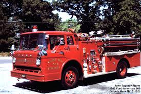 LONG ISLAND FIRE TRUCKS.COM - Eatons Neck Fire Department - 3-18-0 Whats The Difference Between A Fire Engine And Truck Toy Videos Fire Trucks For Kids Kids Youtube Paw Patrol Ultimate Target Ferra Apparatus Mapleridgefiredepartment Photos Videos On Instagram Picgra What Will 6 Dations Buy How About Friendswood Truck Classics Revealed Archives The Fast Lane Amazoncom Vehicles 1 Interactive Animated 3d Bronto Skylift F 116rlp Demo Unit Testing Fort Garry Trucks