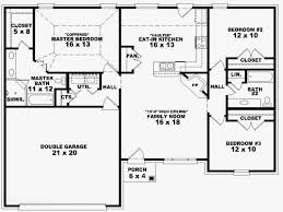 100 10 Bedroom House Floor Plans 34 Luxury Of One Gallery Home