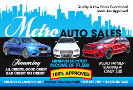 100 Used Trucks In Ma Used Cars Pickup Trucks Specials Lawrence Ma Metro Auto Sales NEW