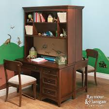 Raymour And Flanigan Bedroom Desks by 286 Best My Raymour U0026 Flanigan Dream Room Images On Pinterest