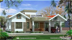 Mustsee Indian House Plans Pins Vastu Shastra Indian House ... Smart Inspiration Kerala Home Design February 2016 And Floor Plans 2017 Home Design And Floor Plans 850 Sq Ft Beautiful March 1900 Sq Ft Contemporary Appliance Cstruction Best Designs 5514 January House Model Low Cost Beautiful Simple Flat Roof Feet Kerala Ideas Also Splendid Modern Houses By House 2 3d Elevation Plan Find Out The Collection November 2012 Youtube