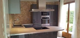 pose de cuisine prix pose cuisine prix cuisine moderne meubles rangement