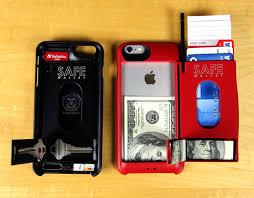 15 best SAFE Wallet for iPhone 6 Plus images on Pinterest