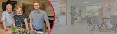 kontakt möbelhaus maier tolle küchen möbel bei offenburg
