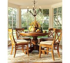 15 best dining table for mom images on pinterest dining room