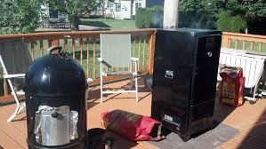 BBQ Blog: Memorial Day Weekend BBQ Activities Pitmaker In Houston Texas Bbq Smoker Grilling Pinterest Tips For Choosing A Backyard Smoker Posse Pulled The Trigger On New Yoder Loaded Wichita Smoking Cooking Archives Lot Picture Of Stainless Steel Sniper Products I Love Kingsford 36 Ranchers Xl Charcoal Grillsmoker Black 14 Best Smokers Images Trailers And Bbq 800 2999005 281 3597487 Stumps Clone Build 2015 Page 3 Smokbuildercom 22 Grills Blog Memorial Day Weekend Acvities