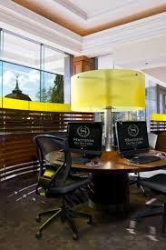 Skylon Tower Revolving Dining Room Reservations by Best 25 Niagara Falls Canada Hotels Ideas On Pinterest Niagara