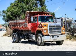 LA SERENA CHILE NOVEMBER 19 2015 Stock Photo (Edit Now) 345581312 ... 1997 Ford L8000 Single Axle Dump Truck For Sale By Arthur Trovei Dump Truck Am I Gonna Make It Youtube Salvage Heavy Duty Trucks Tpi 1982 Ford L8000 Pinterest Trucks 1994 Ford For Sale In Stanley North Carolina Truckpapercom 1988 Dump Truck Vinsn1fdyu82a9jva02891 Triaxle Cat Used Garbage Recycling Year 1992 1979 Jackson Minnesota Auctiontimecom 1977 Online Auctions 1995 35000 Gvw Singaxle 8513