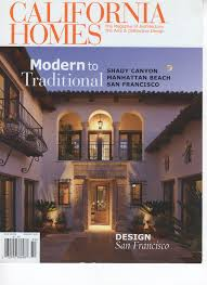 100 Ca Home And Design Magazine Lifornia S February 2010