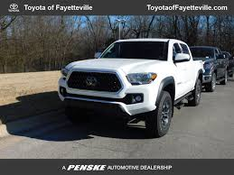 New 2018 Toyota Tacoma TRD Off Road Double Cab 5' Bed V6 4x4 ... 2002 Toyota Tacoma For Sale Blog Toyota New Models Used 2007 For Wa Stock 3227 Dartmouth Truro 2018 Sale In Vancouver 4 By Truck Youtube 3tmlu4en0fm190675 2015 Black Toyota Tacoma Dou On Tn Trd Off Road Double Cab 6 Bed V6 4x4 Automatic Should The 2016 Back To Future Package Be Pro Series Test Review Car And Driver 2014 Kingston Jamaica St Andrew Modesto Ca Wichita Falls Tx Cargurus