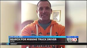 Authorities In Cayce Search For Missing 53-year-old Truck Driver Truck Driver In Crash Of Hockey Teams Bus Pleads Guilty World What We Know About Missing Louisville Armoredtruck Missing Davie Tow Driver Found Safe Georgia Nbc 6 South Arkansas Reported Pennsylvania The Stop Killer Gq Loving My Trucker Is Life Btee Pinterest Trucks Oregon Andjelko Zelic Last Seen Murfree Boro Tennessee 79000 Tons 700 Miles A Day The Life A Truck Juvenile Houghton Boy 1951 Pictures Getty Images