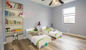 100 Interior Design Kids Bedroom Psychology How Does The Bedroom Interior