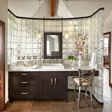 12 Bathroom Trends On The Way Out — The Family Handyman 8 Best Bathroom Tile Trends Ideas Luxury Unusual Design Whats New And Bold 10 Inspiring Designs 2019 Top 5 Josh Sprague Guaranteed To Freshen Up Your Home Of The Most Exciting For Remodel Bathrooms Renovation Shower 12 For Remodeling Contractors Sebring 2018 Emily Henderson In Magazine Look