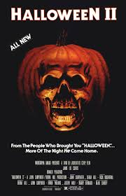 Halloween 1978 Who Played Michael Myers by Halloween Ii 1981 Review U2013 That Was A Bit Mental