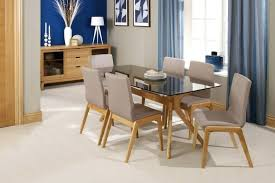home design endearing dining table and 6 chairs ebay extending