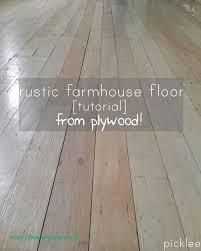 16 Photos Of The Inspirant Plywood Floor Over Concrete Slab
