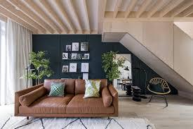 100 Tdo Architects Fab House Smiths Dock