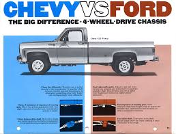 Ford Truck Sayings | New Car Updates 2019 2020 Chevy Truck Legends Owner Membership Chevrolet The 1000plus Pickup Truck Ford F150 Vs Silverado New Pickup Comparison Hd Bed Bend Video Youtube 2017 1500 Pull Coub Gifs With Sound Eide Lincoln Rember How Ram And Were Going To Follow Fords Alinum Lead Grown Men Stuffford 2015 2019 Is Humongous Showing Americans Pics Of Big Ass Trucks On Tractor Tires Page 13