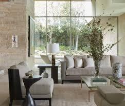 100 Interior Minimalist La Jolla Design With A Green Touch