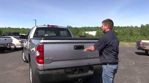 Extang Trifecta Tonneau Cover - YouTube Truck Bed Covers Northwest Accsories Portland Or Extang Trifecta Cover Features And Benefits Youtube Gmc Canyon 20 Access Plus Trifold Tonneau Pickups 111 Dodge Lovely Amazon Tonneau 71 Toyota 120 Tundra Images 56915 Solid Fold Virginia Beach Express