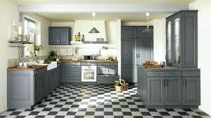relooker une cuisine rustique en moderne moderniser une cuisine rustique onews me