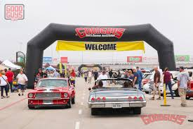 Weekend Rewind! Goodguys 2018 Summit Racing Lone Star Nationals ... Lsn Truck Dispatching Local Service Facebook 2 Reviews 37 Photos Unknown Operator Cu15 A Photo On Flickriver Bosch Security Nd 200 Alarm Panic Button Addressable Ebay Jual Souvenir Botol Per Dus 500ml Isi 18 Lsn 216 Buah Termurah 1955 Chevy Quad Cab Dually Trucks Pinterest Tips Ideas Get Your Favorite Item On Crossville Tn Bjigs Rail Site Vehicles Amazoncouk Toys Games Phil Wilson Daf Parts Sales Uk Linkedin News Cooking Cycle Pig Truck Sets Out Its Stall