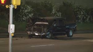 100 San Antonio Truck Accident Lawyer Houston Pastor And Wife Killed In Car Caused By Street