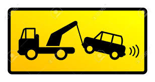 Truck Road Sign Clipart - Clipground No Trucks In Driveway Towing Private Drive Alinum Metal 8x12 Sign Allowed Traffic We Blog About Tires Safety Flickr Stock Photo Royalty Free 546740 Shutterstock Truck Prohibition Lorry Or Parking Icon In The No Trucks Over 5 Tons Sign Air Designs Vintage All No Trucks Over 6000 Pounds Sign The Usa 26148673 Alamy Heavy 1 Tonne Metal Semi Allowed Illustrations Creative Market Picayune City Officials Police Update Signage Notruck Zone