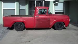 1959 F100 Hood Chop - Ford Truck Enthusiasts Forums 1959 Ford F100 Greenwhite Youtube All Natural Ford Awesome Amazing 2018 Pick Em Ups 4clt01o1959fordf100pjectherobox Hot Rod Network Stress Buster 59 Styleside Pickup Vintage Ad Cars Pinterest Vintage Ads File1959 Truck 4835511497jpg Wikimedia Commons Minor Sensation Fordtruck 12 59ft4750d Desert Valley Auto Parts 247 Autoholic Truck Tuesday