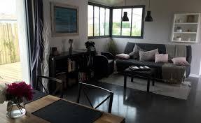 chambre d hote ile de ré pas cher les petites terres chambres d hôtes et gîte sur l ile de ré