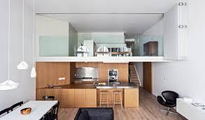 chambre mezzanine adulte lit mezzanine pour studio chambre mezzanine adulte lit mezzanine con