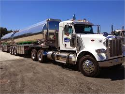 First Fleet Trucking Company - Best Image Truck Kusaboshi.Com Amazon Is Building An Uber For Trucking App Business Insider Graham Trucking Inc Containers Flatbeds Refrigerated Trailers First Fleet News Media Wellness I75 Findlay Ohio Maintenance Ltd Opening Hours 260 Mackay Cres Fort Truck Washings A Growing Especially At This Company Home Wireless Management Cstruction Telematics Companies Race To Add Capacity Drivers As Market Heats Up Best Practices In Driver Hiring Safety