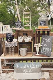 Image Result For Rustic Bar Party Ideas High Tea DecorationsKitchen