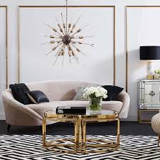 Decorating Tips To Copy From Hotels In Your Home Readers Digest