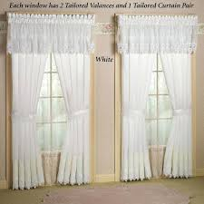 Living Room Curtains Walmart by Curtains Walmart Blackout Ecru Embroidery On Sheer Fabric Creating