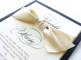 Elegant Inexpensive Wedding Invitation Packages And Affordable Ideas Cheap Rustic Sets