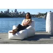 Bean Bag Boat Chairs Armchair Marine Bags Seats