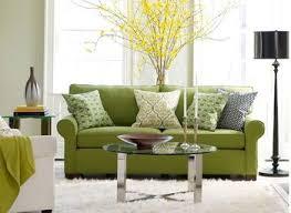 Cute Cheap Living Room Ideas by Living Room Ideas Cheap Fionaandersenphotography Co