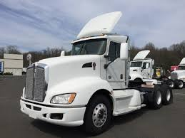 2012 Kenworth T660 - Mack Truck Details 2013 Kenworth T800 2018 Hino 268a Jamaica Ny 5001228079 Cmialucktradercom 2009 Granite Gu713 5001346474 Ford 2012 Isuzu Nqr Hempstead Ida Oks Reinstated Tax Breaks For Truck Company Newsday Gabrielli Sales Competitors Revenue And Employees Owler News And Events New York