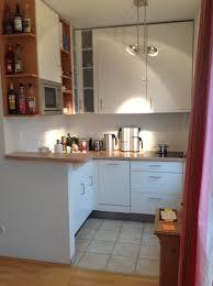 kleine küche wieder fein küchenfront 24