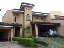 100 Picture Of Two Story House Casa De Dos Plantas En Alquiler En Curridabat Granadilla 193991