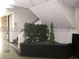 bureau veritas villeneuve d ascq frais bureau villeneuve d ascq frais accueil idées de décoration