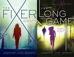 Books | Ode To Jo & Katniss Amazoncom The Long Game A Fixer Novel 9781619635999 Jennifer Lynn Barnes Quote There Wasnt An Inbetween For Me I Top 10 Newtome Authors Read In 2014 Ode To Jo Katniss By Book Talk Youtube Bad Blood By Jennifer Lynn Barnes Every Other Day Are Bad People In The World Live Reading 1 Naturals By Nobody Ebook 9781606843222 Rakuten Kobo Scholastic Killer Instincts None Of Us Had Normal Lake Could You Please Stop Sweet