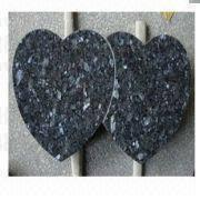 blue pearl granite tile manufacturers china blue pearl granite