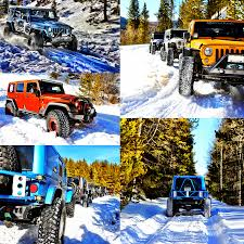 Trail Jeeps - Off-road Modifications For JK Wranglers Located In ... V3 Jeep Shop And Truck Accsories Ride Groomed Trails Wheel Sport Bicycles 2018 Yamaha Wolverine X4 Test Review With Video Axial 110 Scx10 Ii Trail Honcho 4wd Wleds Rtr Towerhobbiescom 20 Fuel Kranks On 35 Nitto Grapplers Revnemup End Weatherford Tx Best 2017 Ax90059 Rock Crawler W Jack Stands Scale Rc Accessory Topshelf Hobby New Product Jks Does Easter Safari 2016 Wwp Car Show Photos Canam Releases New Maverick Accsories Atv Illustrated Trx4 W79 Bronco Ranger Xlt Body Red By