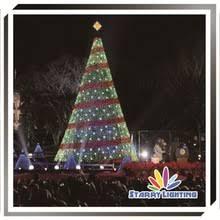 Ceramic Christmas Tree Bulbs Hobby Lobby by Hobby Lobby Christmas Lights Hobby Lobby Christmas Lights