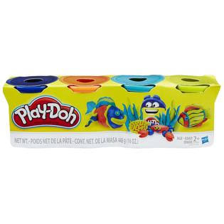 Hasbro Play-Doh Modeling Compound - 16oz
