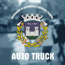 Auto Truck - Automotive Service - Belo Horizonte, Brazil | Facebook ... Lister Autotruck Wikiwand Auto Transport Truck Learn Vehicles Formation And Uses Kids Used Carsuv Dealership In Auburn Me K R Sales Cars Redlands Car Dealers Advantage Center Davis Certified Master Dealer In Richmond Va Amazoncom Traxion 3100ffp Foldable Topside Creeper Automotive Vehicle Inventory Jeet Services Why Trucks Are One Step Closer To Automatic Brakes Fortune Accsories Catonsville Parts Retailer Man Autouzbekistan Pmiere Innovative Truck Model Park Fleet Serving Plymouth In Ford Gmc Morgan New